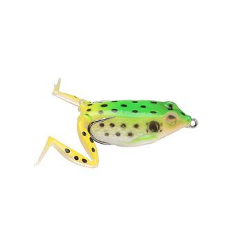 Immagine di Castaic Solid Leg Frog