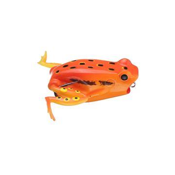 Immagine di Castaic Solid Leg Frog Popper