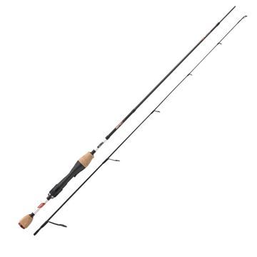 Immagine di Mitchell Epic RZ Spinning Rods 2 Pcs