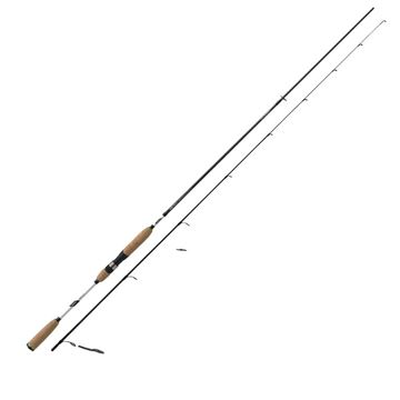 Immagine di Mitchell Epic Spinning Rods 2 Pcs