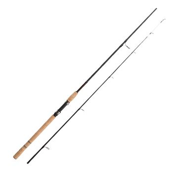 Immagine di Shakespeare Ugly Stik Elite Spinning Rods 2 Pcs