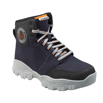 Immagine di Savage Gear #SAVAGE Sneaker Wading Shoes