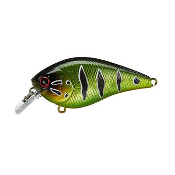 Immagine di Lucky Craft LC 1.5 shallow crank