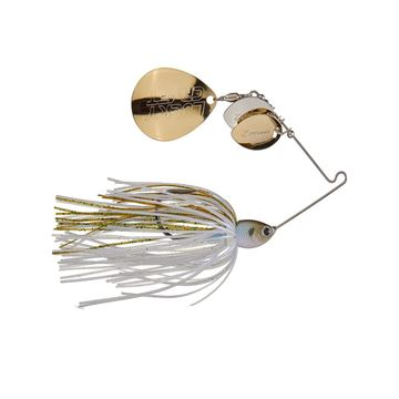 Immagine di Lucky Craft SKT Spinnerbait Crazy Double Colorado