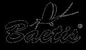Immagine per il produttore Baetis