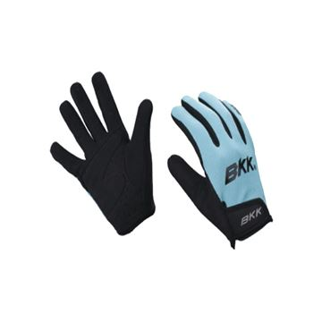 Immagine di BKK Full Fingered Gloves