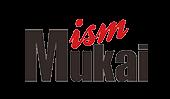 Immagine per il produttore Mukai