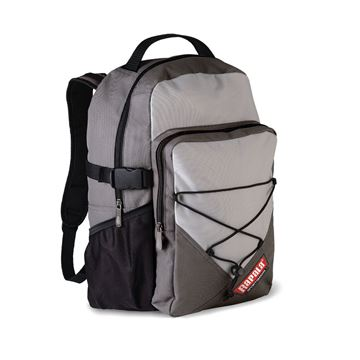 Immagine di Rapala Sportsman's 25 Backpack