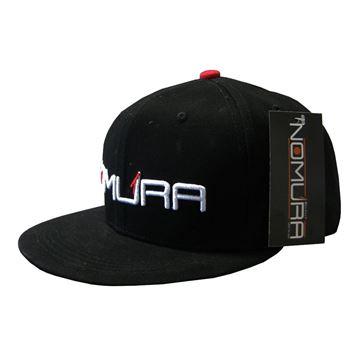Immagine di Omaggio 130 eu - Nomura Hat