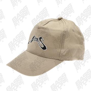 Immagine di Omaggio 250 eu - Nories Baseball Cap