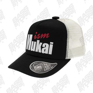 Immagine di Omaggio 200 eu - Mukai Hat
