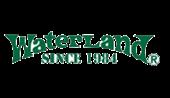 Immagine per il produttore Waterland