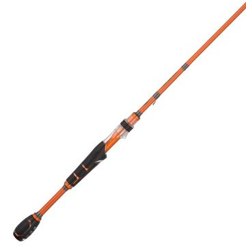 Immagine di Berkley Shock Spinning Rods 2 pcs
