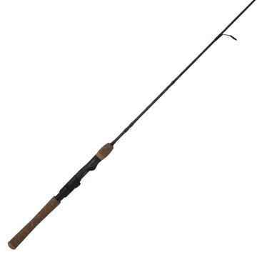 Immagine di Berkley Lightning Rod Trout spinning rods 2 pcs