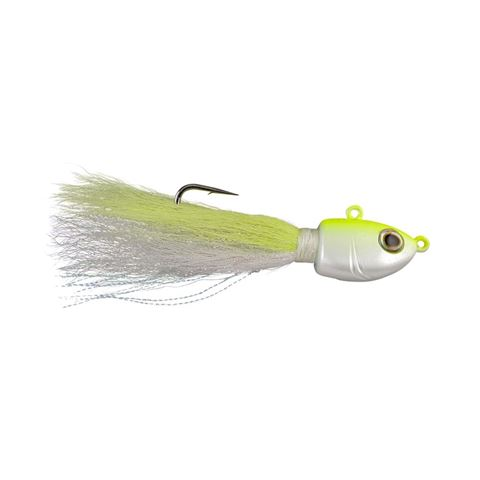 Immagine di Berkley Fusion 19 Bucktail Jigs