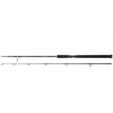 Immagine di Shimano Aernos AX Power Game spinning rods 2 pcs