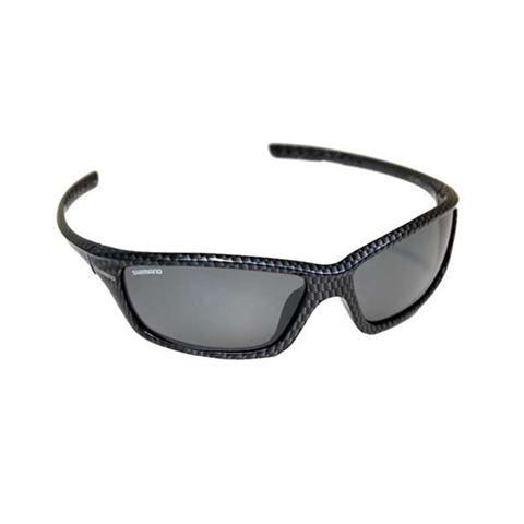 Immagine di Shimano Sunglasses Technium