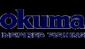 Immagine per il produttore Okuma fishing reels and rods