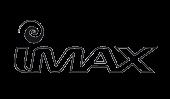 Immagine per il produttore Imax