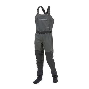 Immagine di DAM Exquisite G2 Bratahable Waders