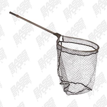 Immagine di Savage Gear Full Frame Oval Landing Net
