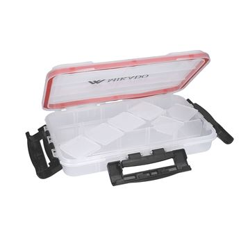 Immagine di Mikado Waterproof Tackle Box