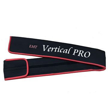 Immagine di neoStyle Vertical Pro Rod Case