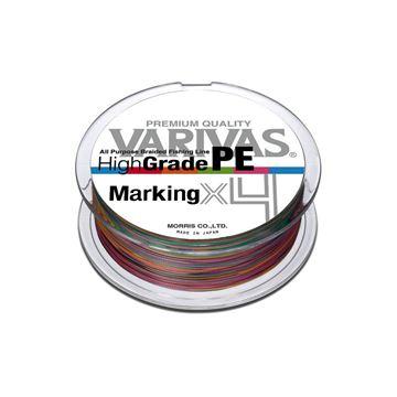 Immagine di Varivas HI Grade Marking X4
