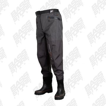Immagine di Scierra Sie X-16000 Waist Wader Boot Foot