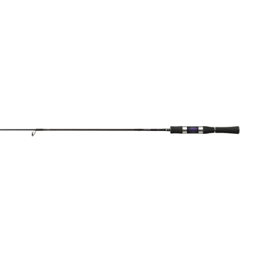 Immagine di Daiwa Area Bum spinning rod