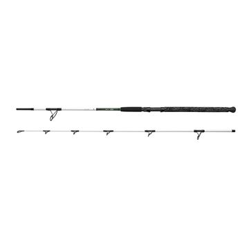 Immagine di DAM Madcat White Spin spinning rods 2 pcs