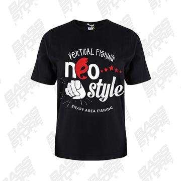 Immagine di neoStyle T-Shirt