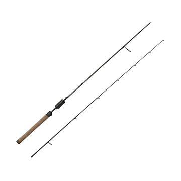 Immagine di Savage Gear Parabellum CCS spinning rods 2 pcs
