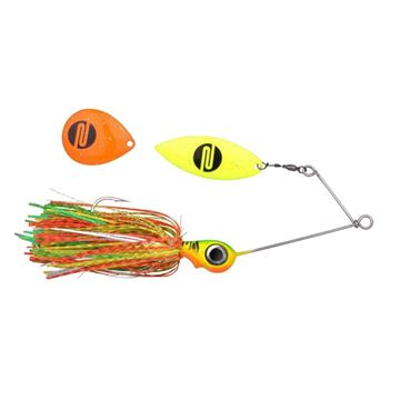 Immagine di Spro Iris Ambush Spinnerbait