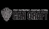 Immagine per il produttore Gan Craft