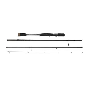 Immagine di Savage Gear Roadrunner XLNT3 Travel spinning rods