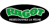 Immagine per il produttore Ragot