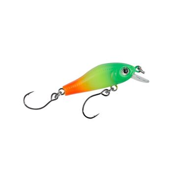 Immagine di Balzer Minnow Wobbler UV