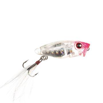 Immagine di T-Fishing Extreme Sho Mini Pop
