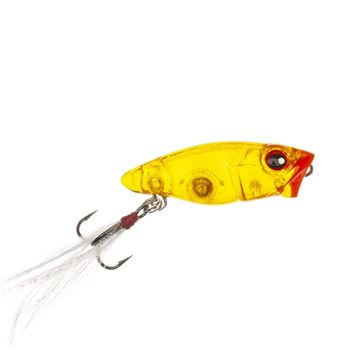 Immagine di T-Fishing Extreme Sho Mini Pop