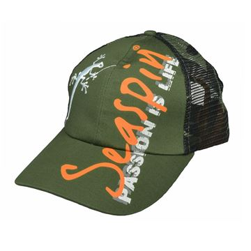 Immagine di Seaspin Cappello