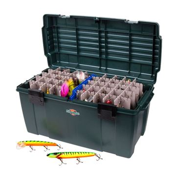 Immagine di Flambeau Maximizer Lure Box