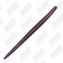 Immagine di Wave Worms Tiki Bamboo Stick