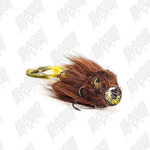 Immagine di Strike Pro Miuras Mouse