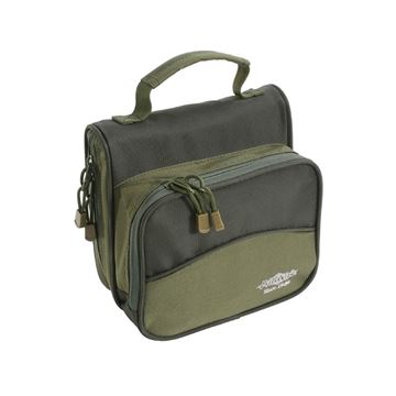 Immagine di Mikado Fishing Bag For accessories and Sets UWI-211911