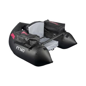 Immagine di Rapala Float Tube FT 140