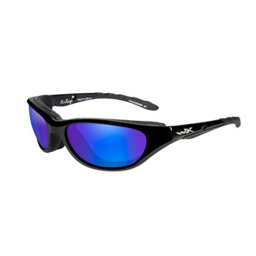 Immagine di Wiley X Airrage Polarized Sunglasses