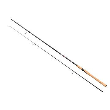 Immagine di Mikado Amberlite Medium Spin Spinning Rods 2 pcs
