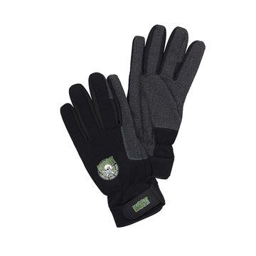 Immagine di DAM Madcat Pro Gloves