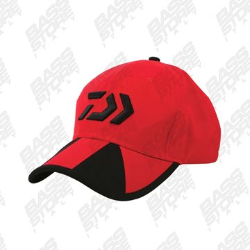 Immagine di Daiwa Twin Beam Baseball Cap